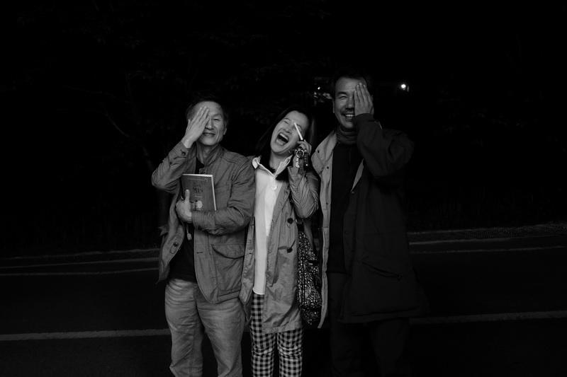 2016-05-04 22-47-박두규신희지이원규_11_resize