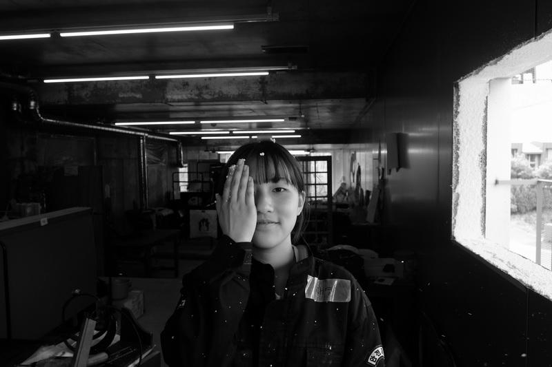 2016-05-09 15-15-강재영_2_resize