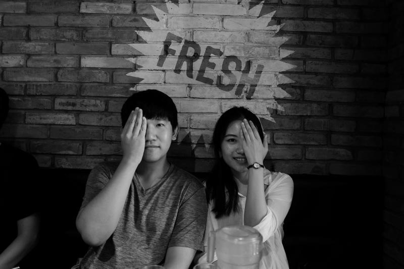 2016-06-09 20-29-徐大恆 孫海媚_41_resize