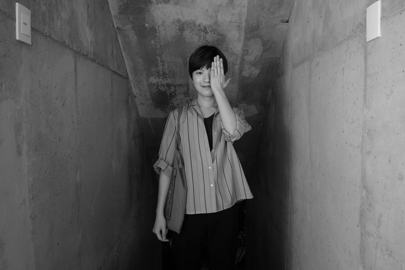 2016-06-17 14-46-서성희_05_resize