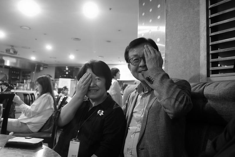 2016-06-17 21-49-원혜영 안정숙_15_resize