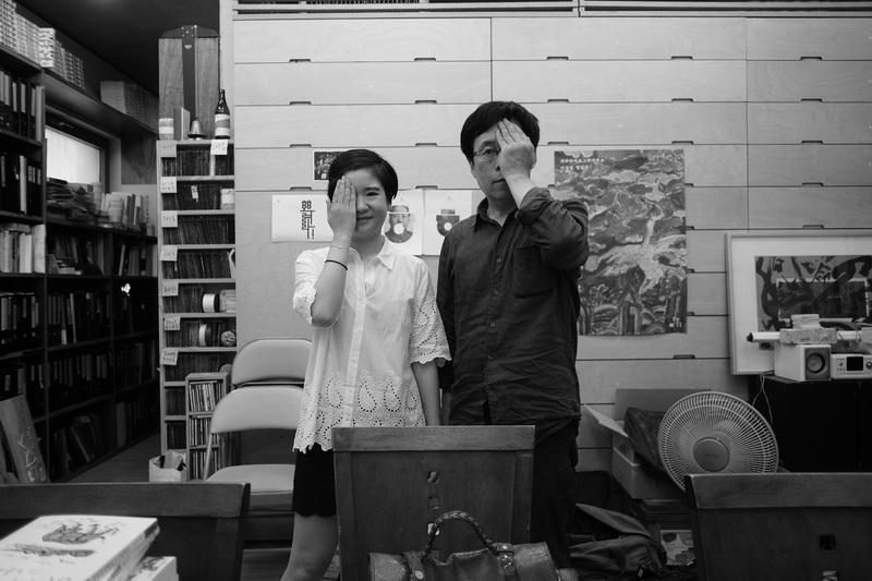 2016-06-21 16-06-박세미 김재경_07_resize