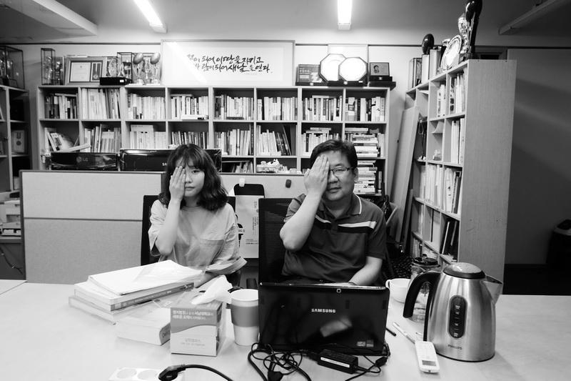 2016-07-07 18-10-이우학교 김해나 이광호교장_11_resize
