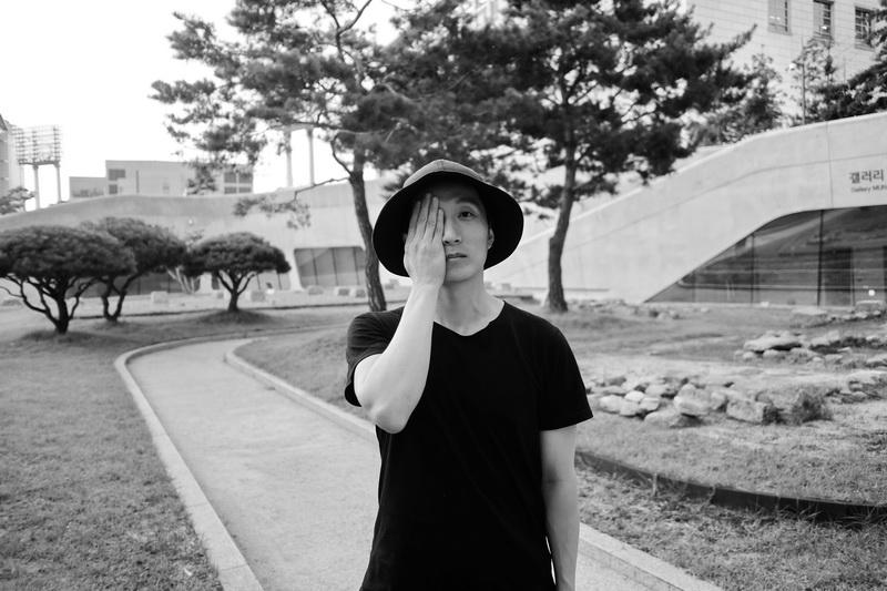 2016-07-08 19-49-디자이너 김희원_011_resize