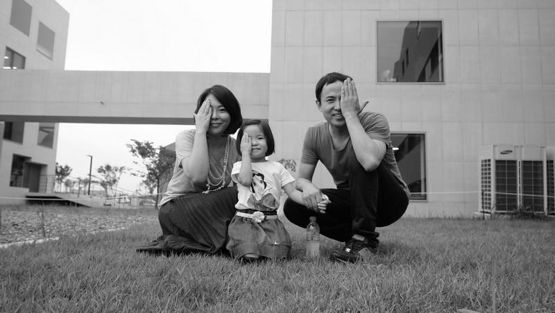 2016-07-09 19-34-홍소미 이민서 이대형_8_resize