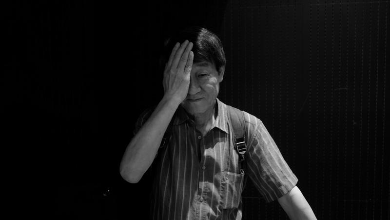 2016-07-21 21-41-김민기_04_resize