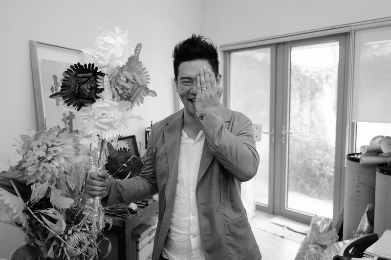 2016-07-26 15-45-sakomura tetsuo_101_resize