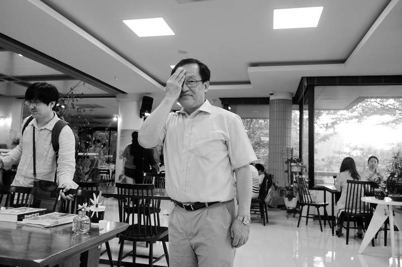 2016-07-28 10-31-박희주_31_resize