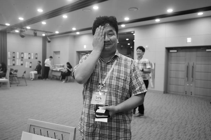 2016-08-09 18-25-거꾸로교실 정찬필_11_resize