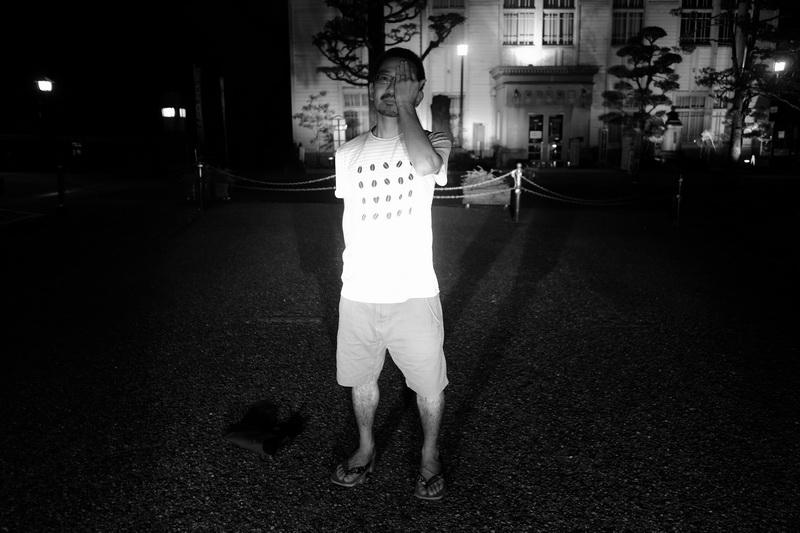 2016-08-11 23-01-aka oja_10_resize