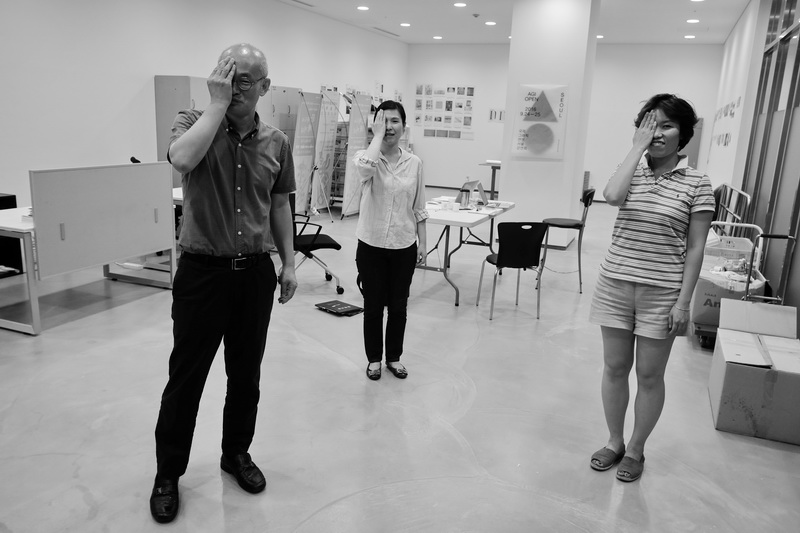 2016-08-23_서예관 이동국_111_resize