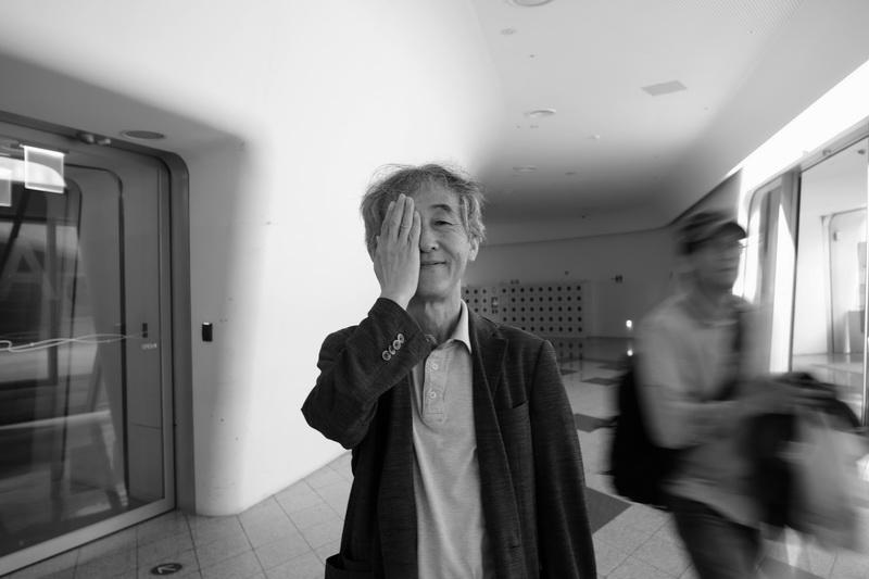 2016-09-24 07-41-최훈근단장_51_resize