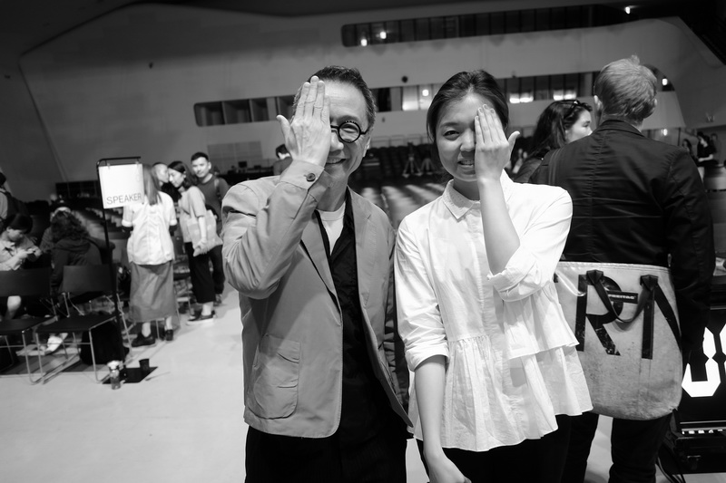 2016-09-24 18-35-camille _alan chan_3_resize