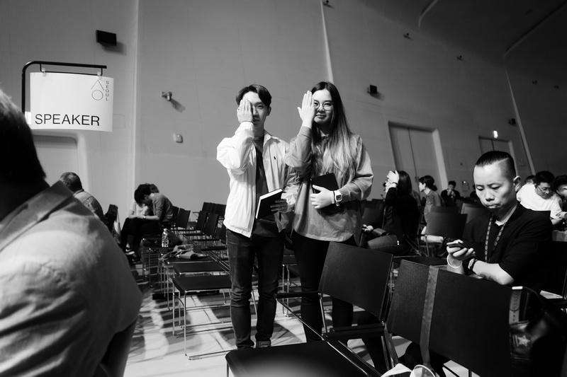 2016-09-25 11-35-전도희 이상열_21_resize