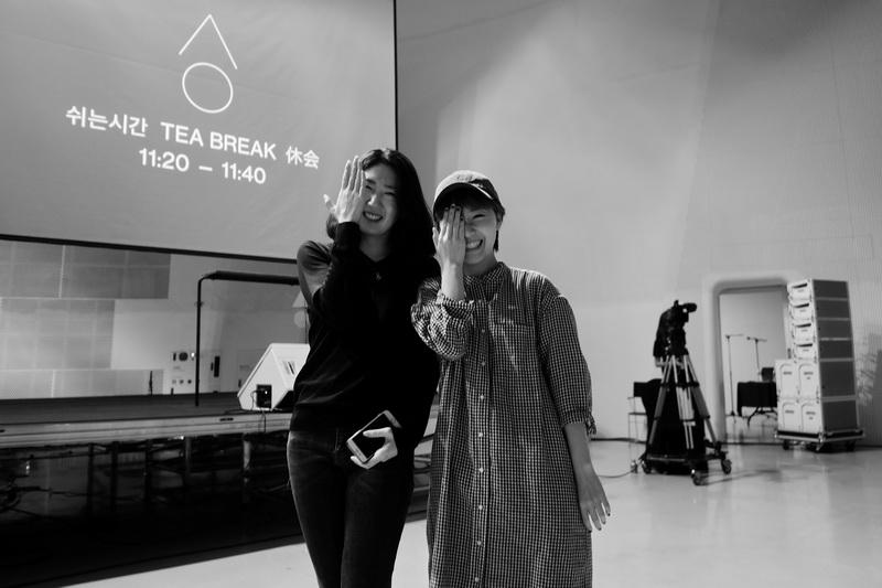 2016-09-25 11-37-배세경 조혜연_31_resize