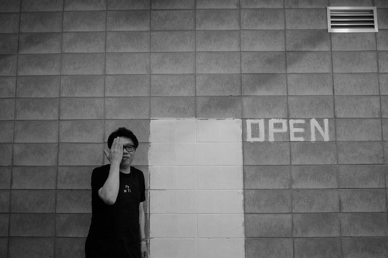 2016-09-28 12-53-miki ken_3_resize