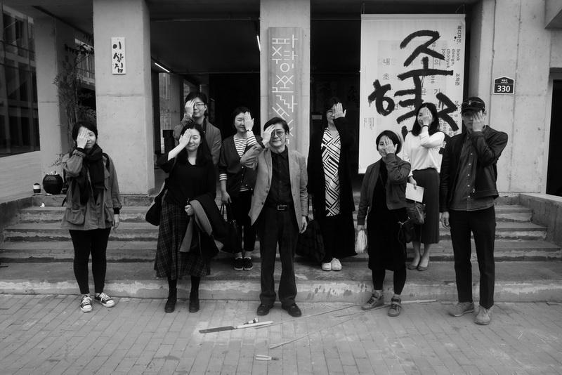 2016-10-21 16-10-정병규_221_resize_resize