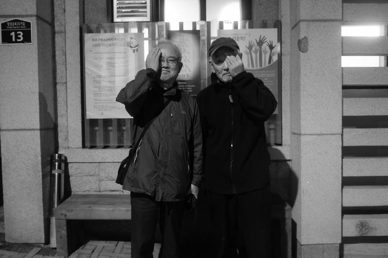 2016-10-24 20-59-김현 윤호섭_071_resize