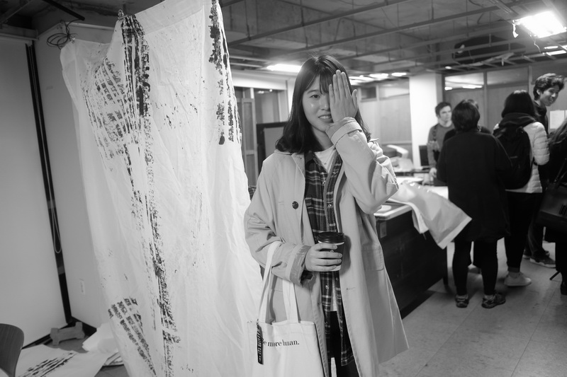 2016-10-27 18-41-김주영 담양한빛고_2_resize