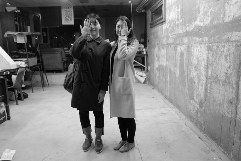 2016-10-27 20-20-김현지 김민정_5_resize