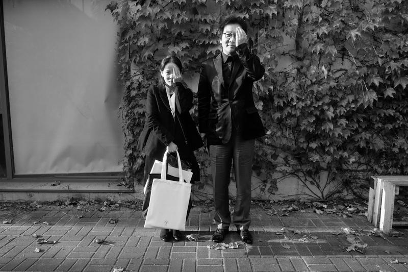 2016-10-05 16-44-전미연 최정철_61_resize