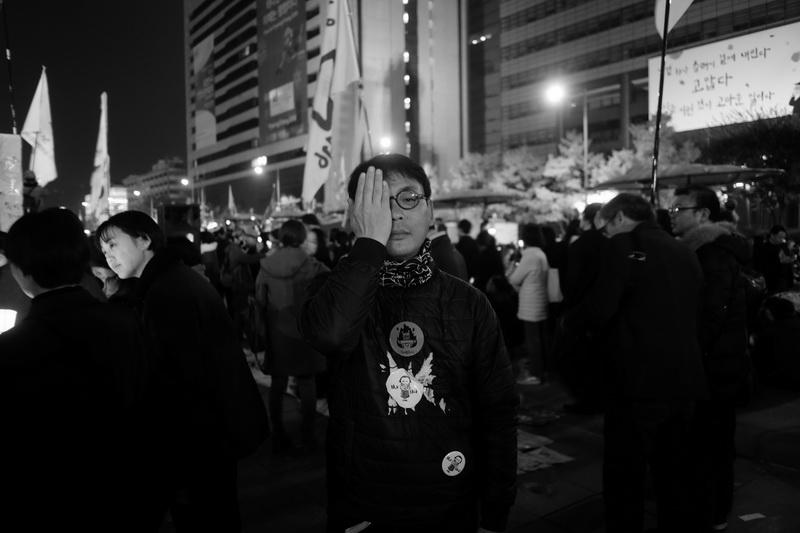 2016-11-12 21-46-송경동시인_101_resize - 복사본
