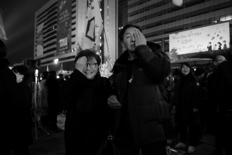 2016-11-12 21-50-임정희-신학철_211_resize