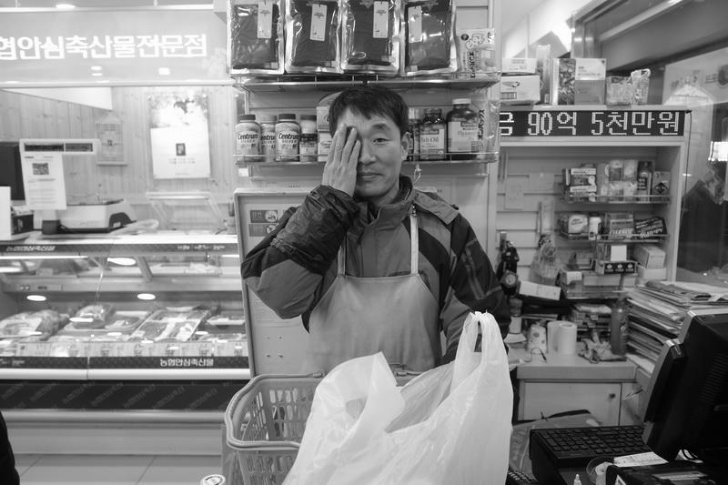 2016-11-18 21-08-동네수퍼 김기환_4_resize