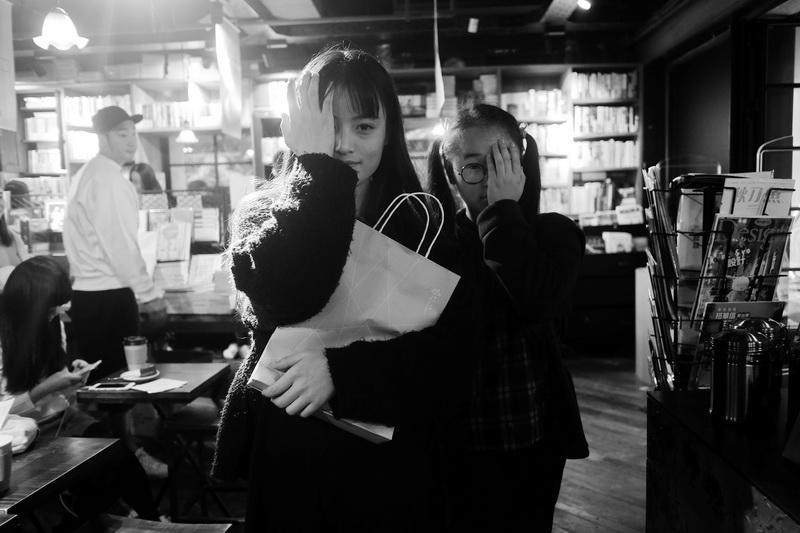 2016-11-20 16-11-張綿綿-潘夢露_101_resize