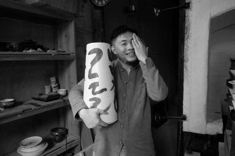 2016-11-21 15-15-yangxingwang_04_resize