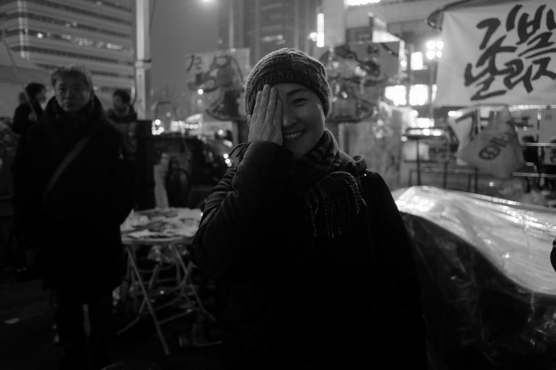 2016-11-26 21-31-권미강_11_resize