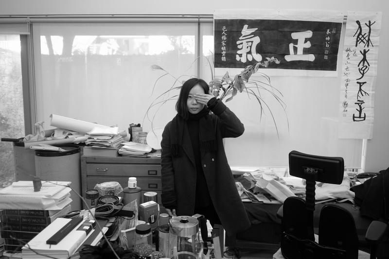 2016-11-01 16-02-김연주pd_3_resize