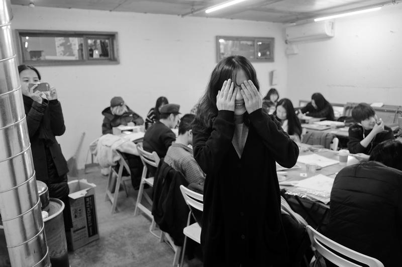2016-11-15 14-38-윤미원ws_091_resize