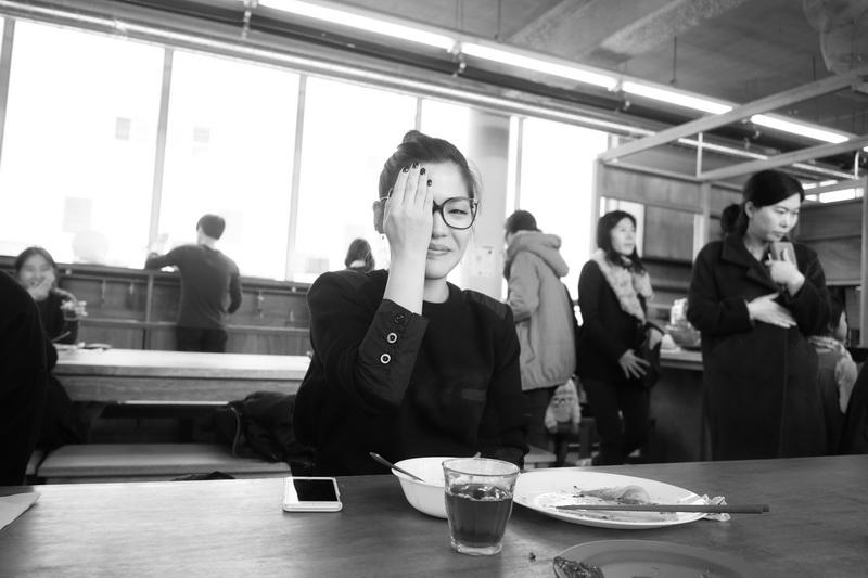 2016-11-16 12-36-최민유 민들레_문학동네_송경호_51_resize