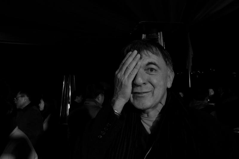 2016-12-17 19-58-Alain Willaume_08_resize