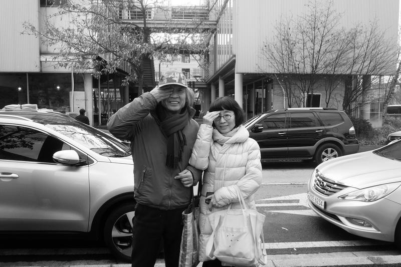 2016-12-19 14-02-천호균 정금자_101_resize