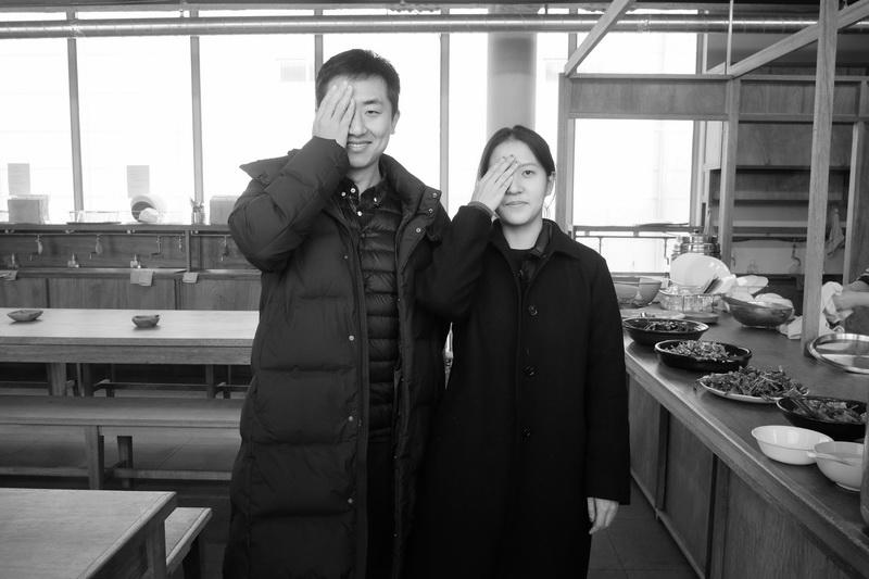 2016-12-20 13-09-김주영_최형문51_resize