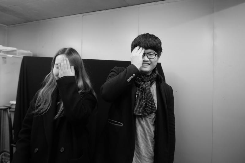 2016-12-22 20-09-한하림 김다산_041_resize