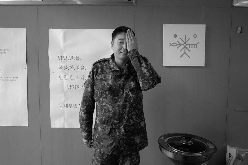2016-12-27 13-11-9사단 박주영중령_10_resize