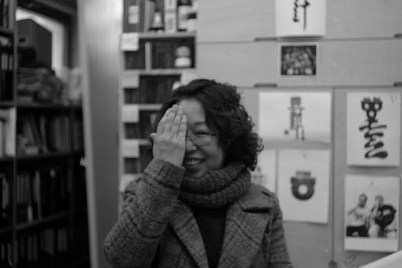 2016-12-30 13-23-임현주_09_resize