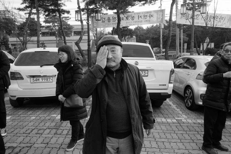 2017-01-07 15-14-김진열_31_resize