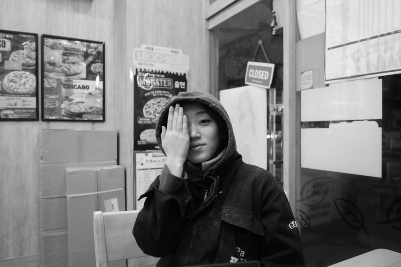2017-01-14 20-29-시금치 윤재희_71_resize