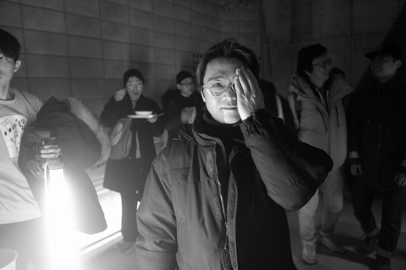 2017-01-16 19-43-추재준_4_resize