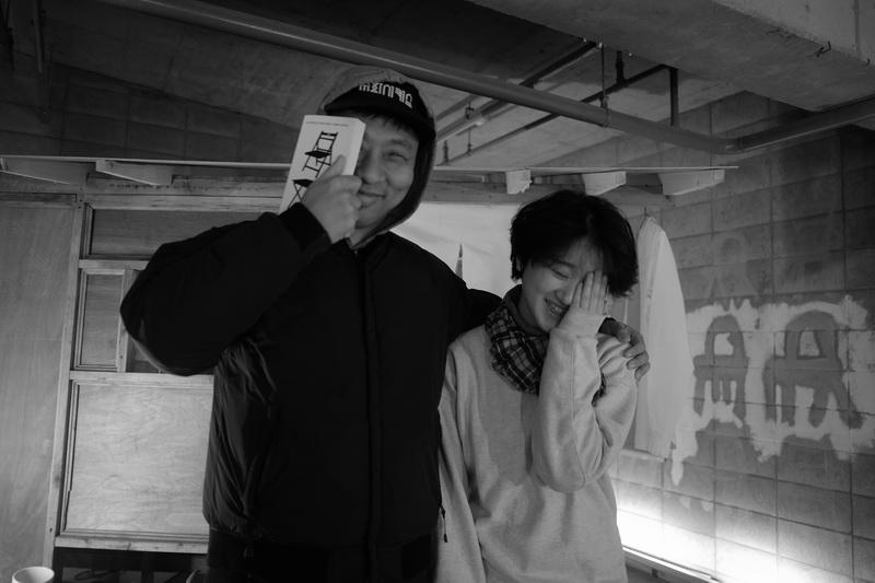 2017-01-16 21-25-정해지 박훈규_10_resize