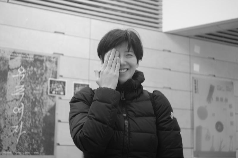2017-01-18 13-57-혜샤 윤혜선_06_resize