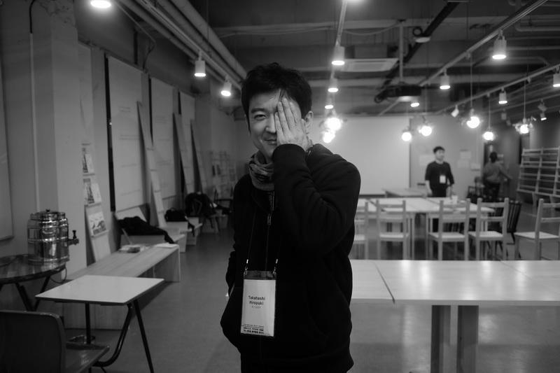 2017-01-19 19-31-takahashi horoyuki 食べる通信_21_resize