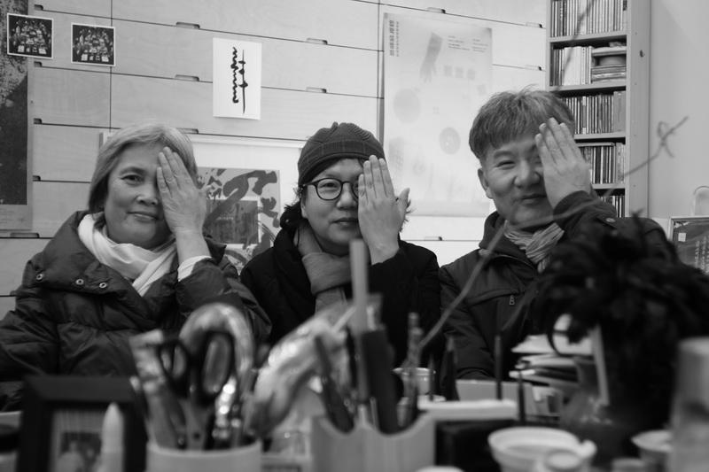 2017-01-22 14-16-문성희 김정옥 김성원_081_resize