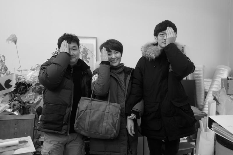 정찬필 김희정 정동현_01_resize