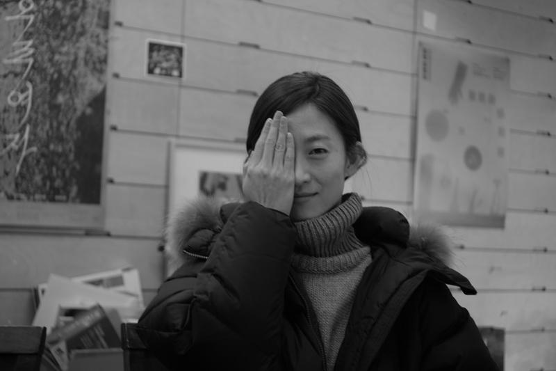 2017-01-04 10-04-송고운_7_resize