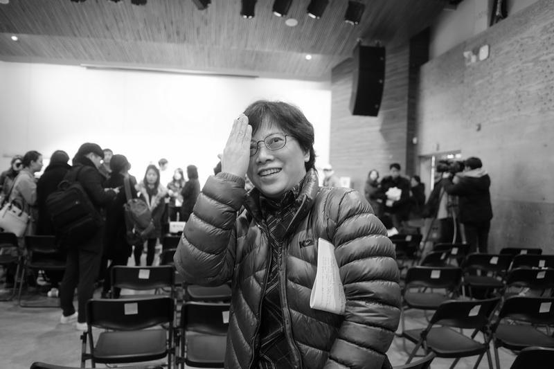 2017-01-19 16-42-한국일보 오미환_31_resize